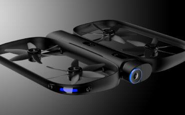 Skydio R1 Autonomous 4K Drone Gets Massive Software Update