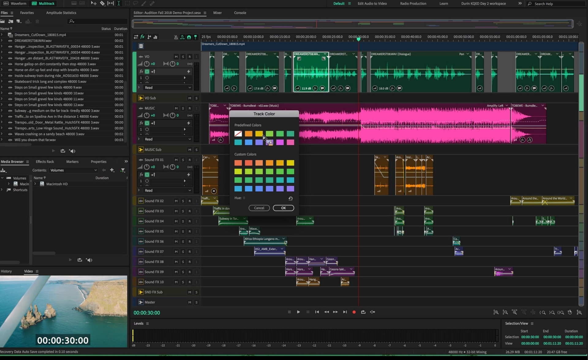 upcoming adobe creative cloud updates for premiere pro after