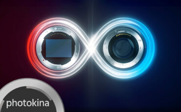L-Mount Alliance – Leica, Panasonic and SIGMA Announce Cooperation