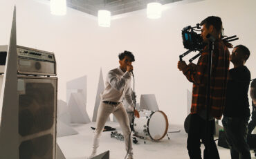 Art Direction in Music Videos, Part Two – Interview with Director Drew Kirsch