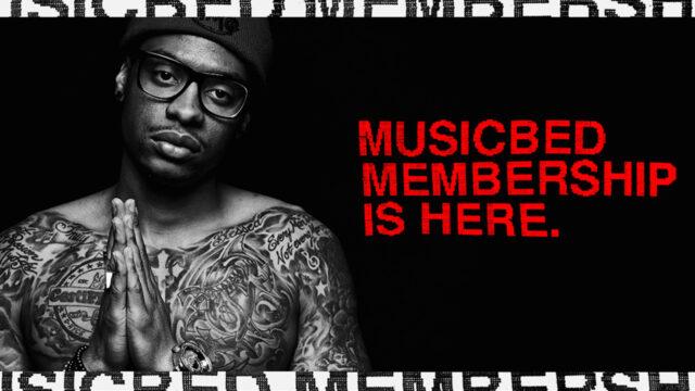 MusicbedMembership_01