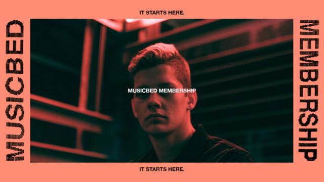 MusicbedMembership_04