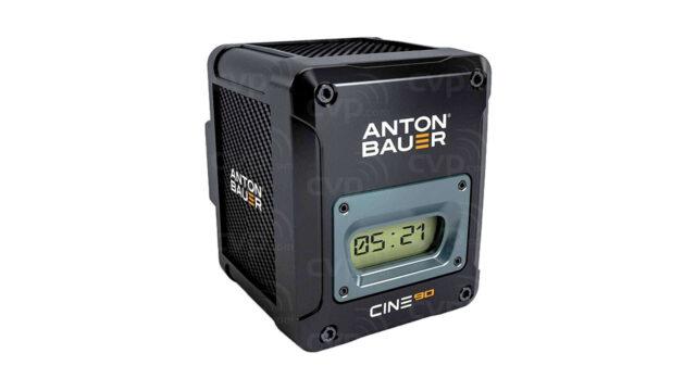 antonbauergm90