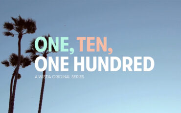 "Same Production, 3 Different Budgets: ""One, Ten, One Hundred"" Explores Possibilities in Mini Doc"