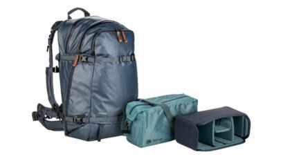 Shimoda Expands its Camera bag System With Explore 30L