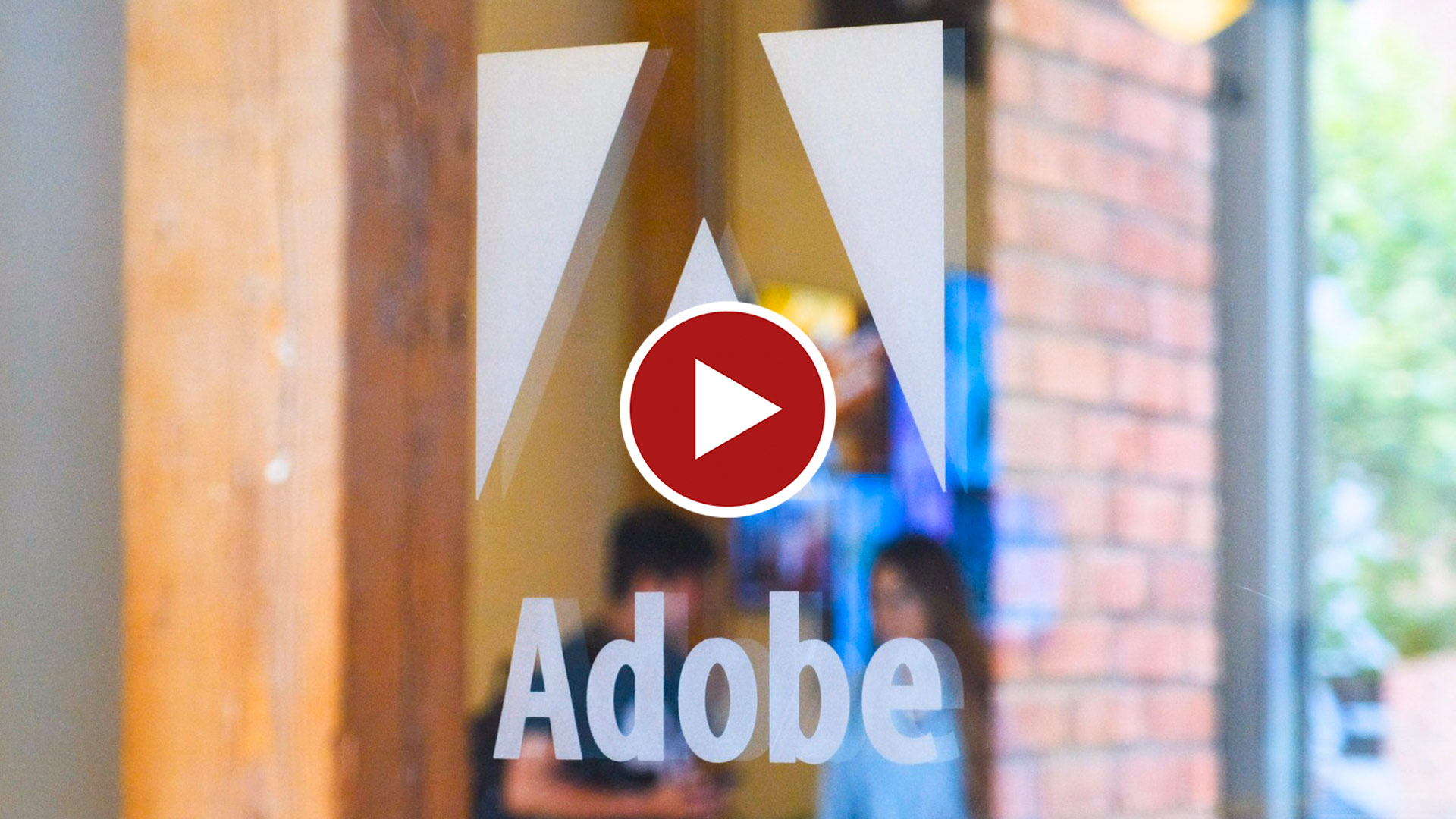Adobe訪問記 - Premiere Proの舞台裏