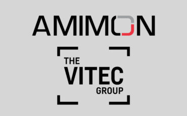 Amimon, Wireless Video Chipmaker, Acquired by Vitec Group