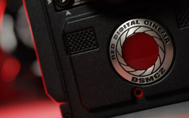 RED Digital Cinema DSMC2 v7.1 Firmware Fiasco