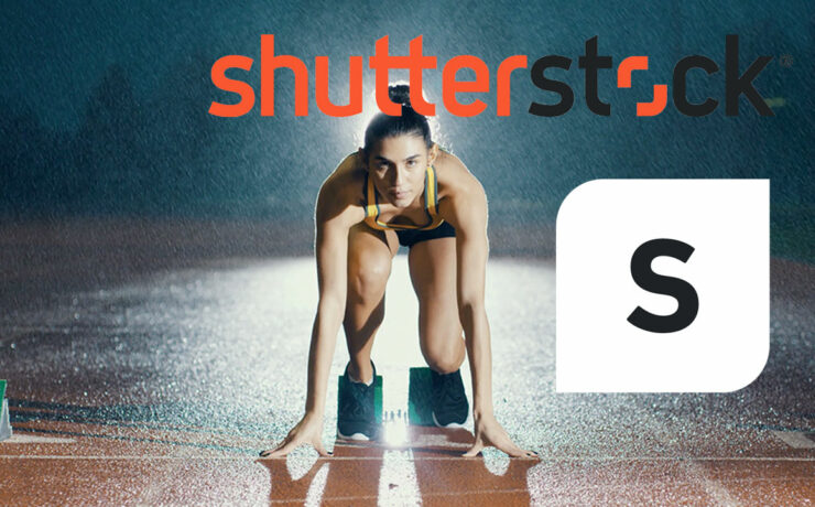 Shutterstock Select - New Premium Tier in Shutterstock's Video Selection