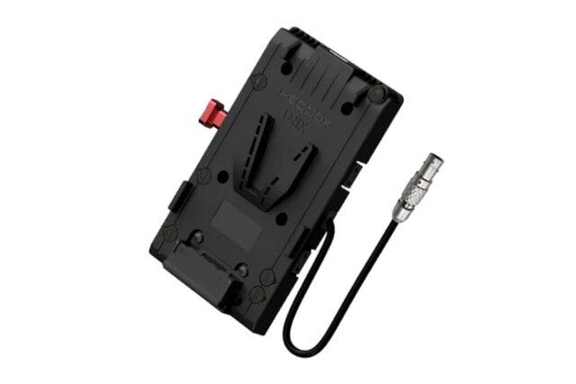 C200Powering_Hedbox