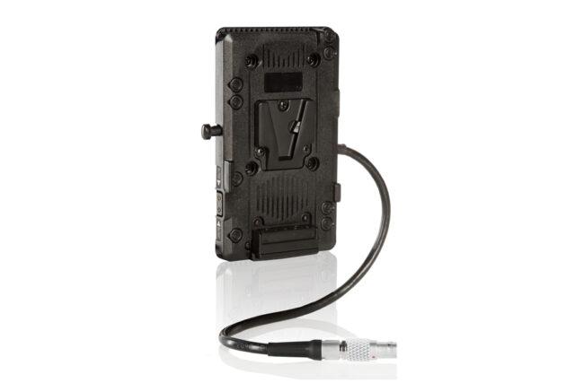 C200Powering_Shape
