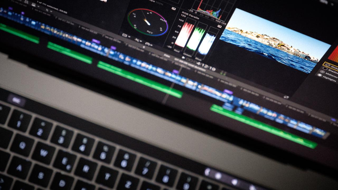 Importing Media into Final Cut Pro X Tutorial (1/3)| cinema5D