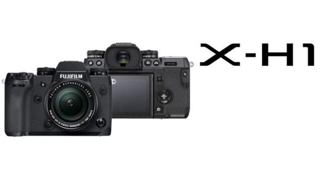 Fujifilm_XH1