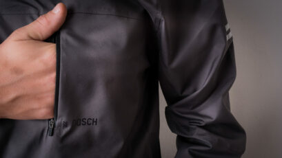 Set Jackets that Work - Sustainable and Fashionable by NASCH, 3 Days Left on Kickstarter