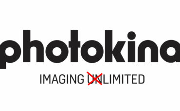 Photokina 2019 Cancelled - Starting Annually in May 2020