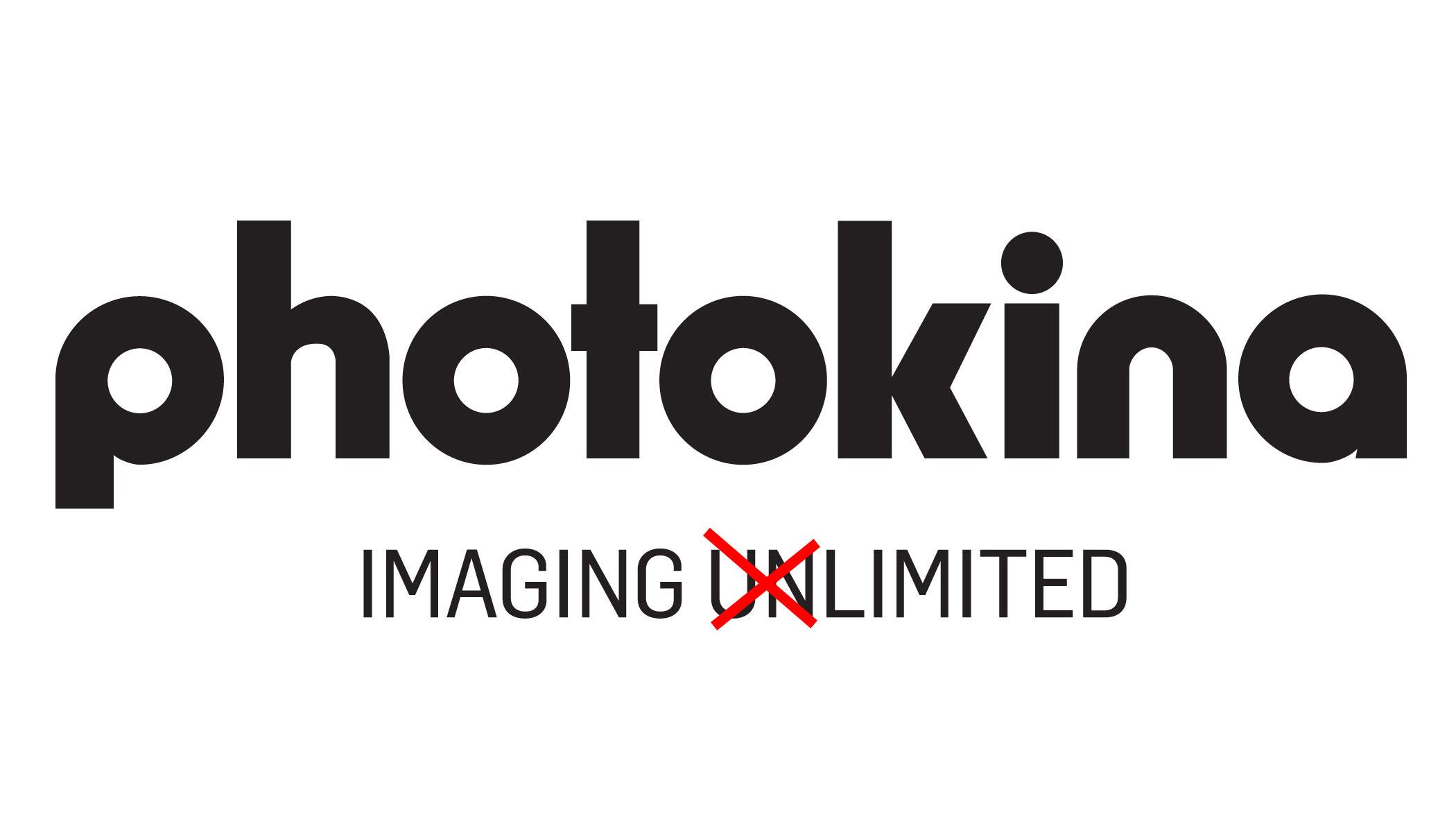 Photokina 2019 cancelada – Comenzará a ser anual desde mayo de 2020