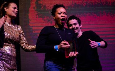Sundance 2019: Awards Night