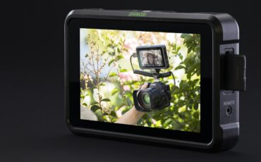 Atomos Shinobi - Well Priced Ninja V Without Recorder