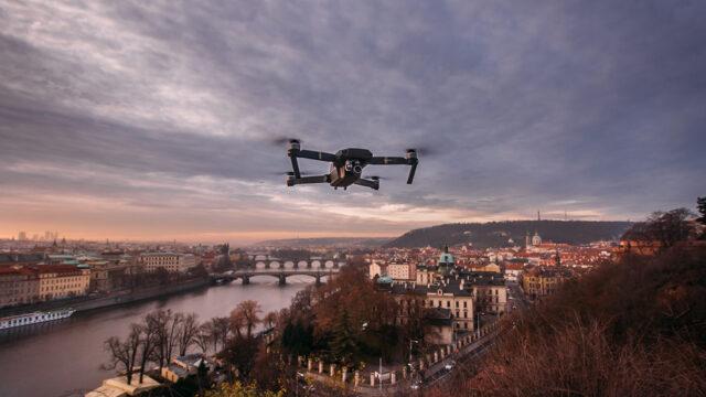 DroneFAA_01