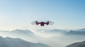DroneFAA_Featured