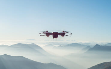New Drone Rule: FAA Wants Your ID to Be Visible