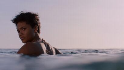 Sweetheart (Sundance 2019 Review)