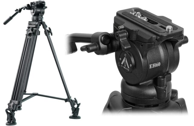 This Weeks Top 10 Deals For Filmmakers Panasonic Gx85 Tripod