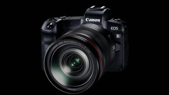 CanonEOSRC200_01