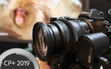 Nikon Z 6 / Z 7  - Focusing on Video Quality, Explained