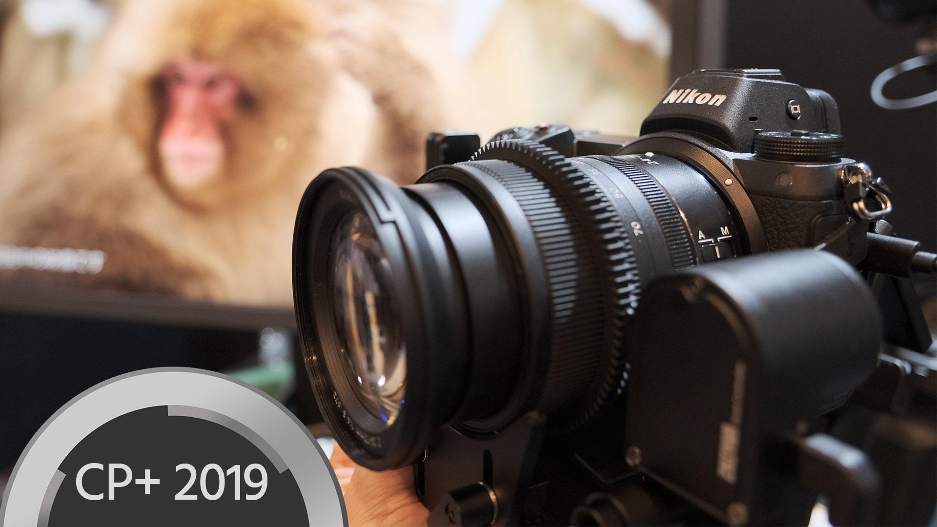Nikon Z 6 / Z 7 – Una descripción, con el enfoque puesto en la calidad del video