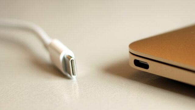 USB4_02
