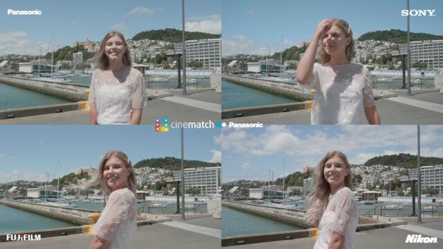 CineMatch_01