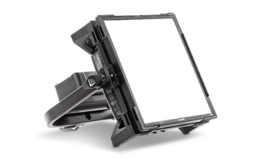 LitePanels Gemini 1x1 Soft Announced - Compact, Accurate RGBWW Soft LED Light
