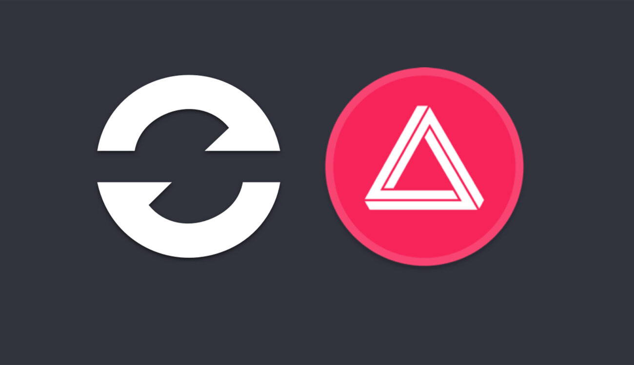 Hedge Acquires Postlab –Straightforward File Offloading Meets Easy Collaboration for FCPX