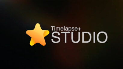 Timelapse+ STUDIO is the All-in-one Solution for Timelapse Processing with Lightroom