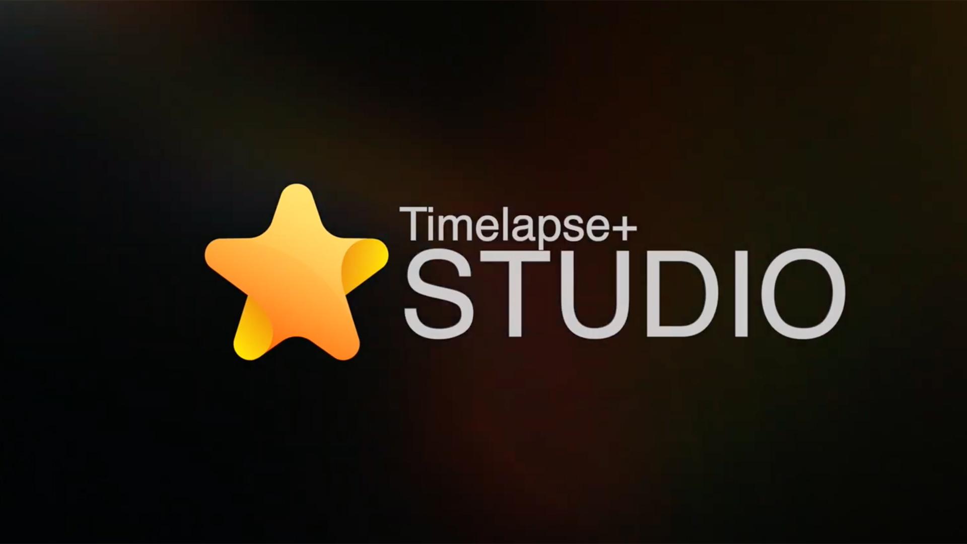 """Timelapse+ STUDIO es la solución """"todo en uno"""" para el procesamiento de lapsos de tiempo en Lightroom"""