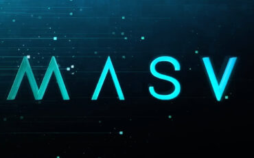 MASV 3 Review – How Good is it Really?