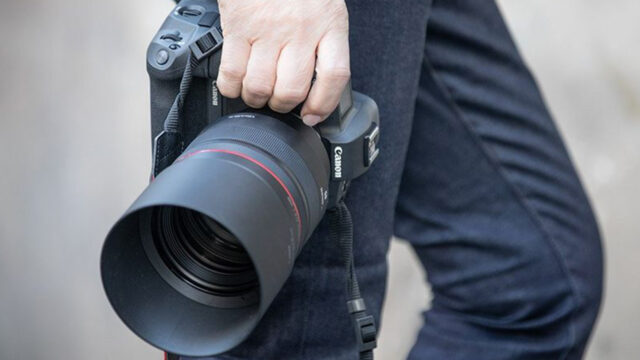 CanonRF85mm_01