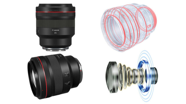 CanonRF85mm_02