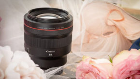 CanonRF85mm_Featured