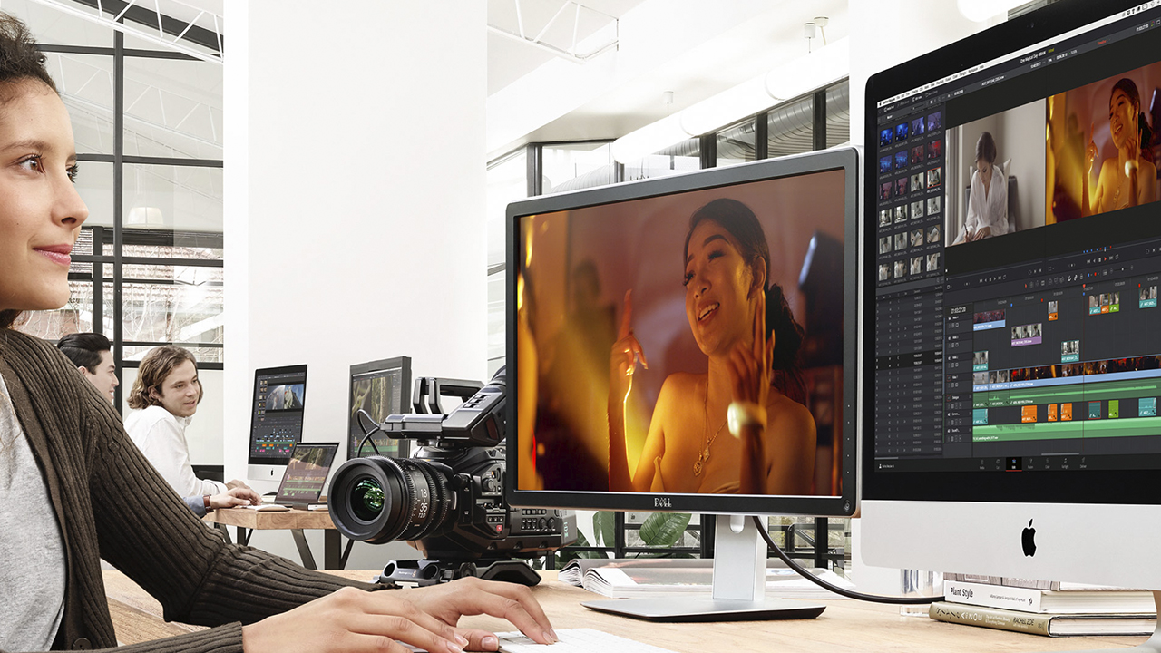 DaVinci Resolve 16 and Fusion 16 - Beta 3 Now Available