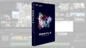 Edius940_Featured