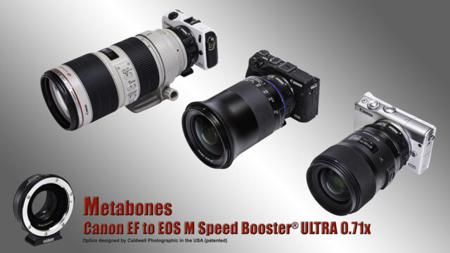 Metabones_EFEOSM_Featured