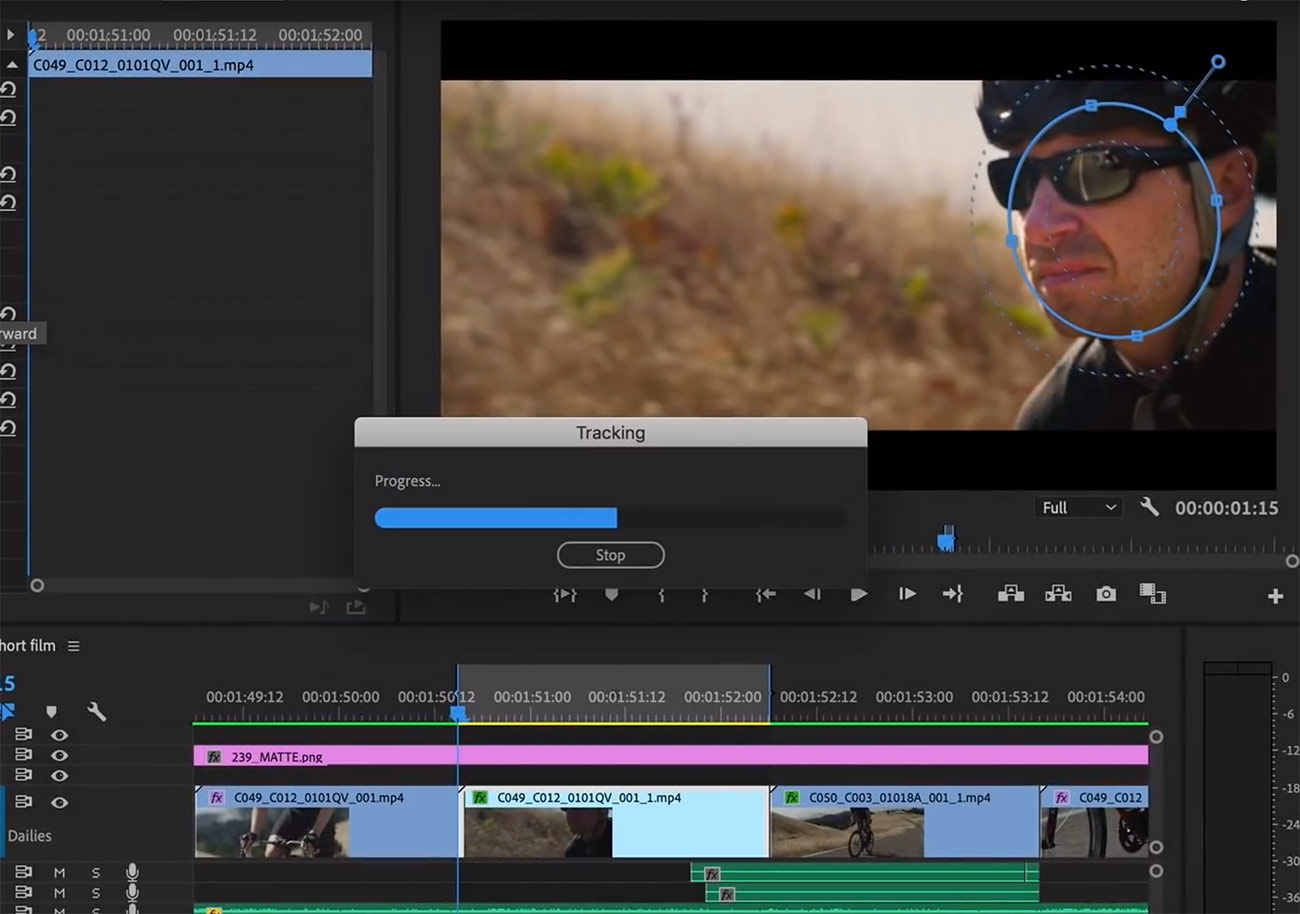 Adobe Premiere Pro CC Updates Interview – Stability Improved
