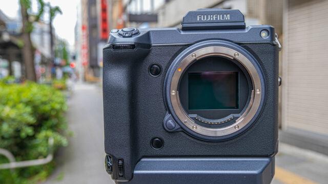 fujifilm-gfx100-1