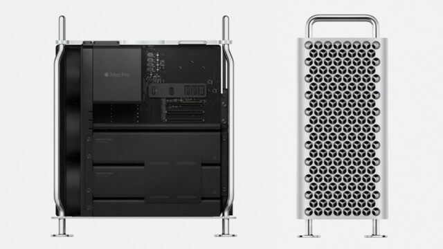 MacPro_Featured