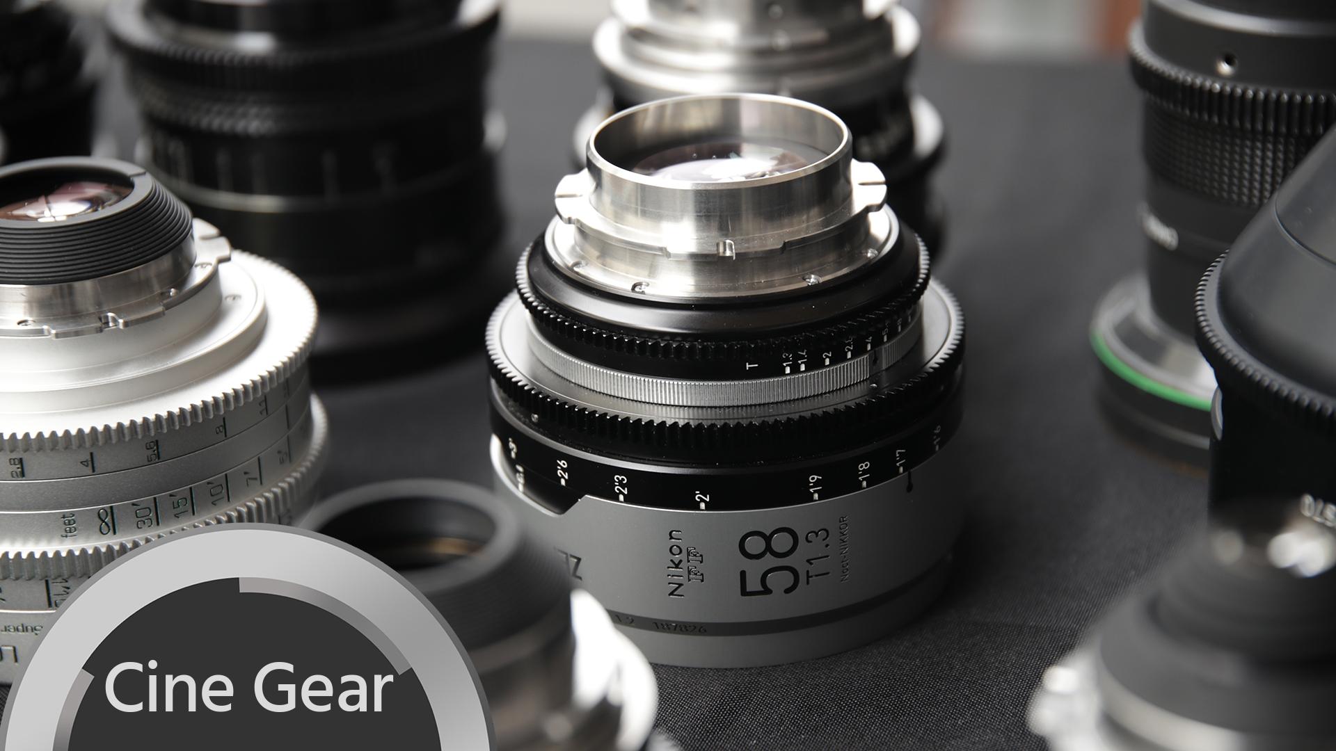 Old Fast Glass - Consejos para encontrar un buen lente vintage y cómo cuidarlo