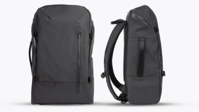 WANDRD Duo Daypack - A Daily Bag for Creators