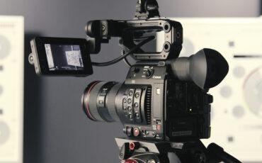 Canon EOS C200 Now $1000 Cheaper