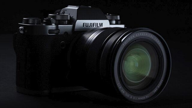 FujinonXF1680GF50_01